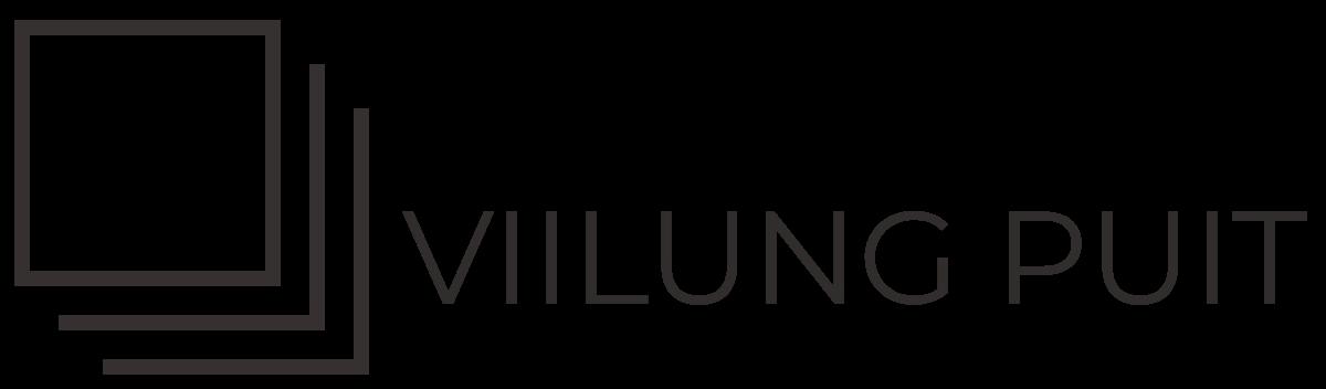 Logo Viilung (3)